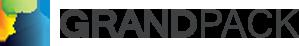 grandpack_logo